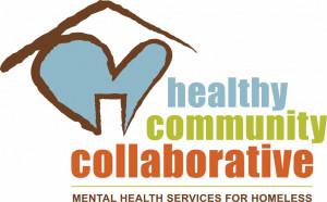 MHMR_HCC_Logo-2-1024x635