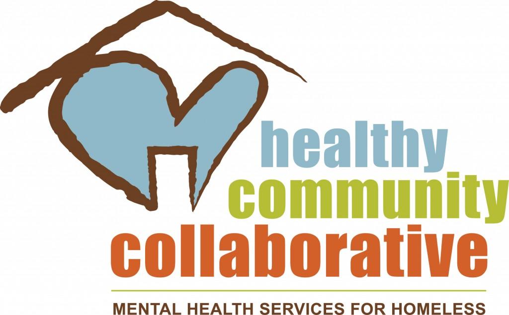 MHMR_HCC_Logo (2)