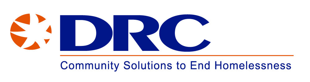 DRC Solutions